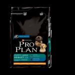 PPD_3kg_3D_Puppy_LB_Robust_CR_CL1